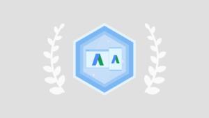 adwords-display-certification